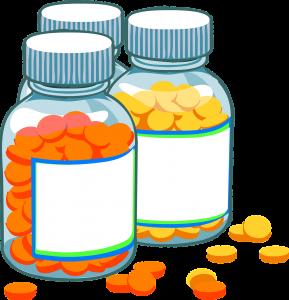 medicine-296966_1280