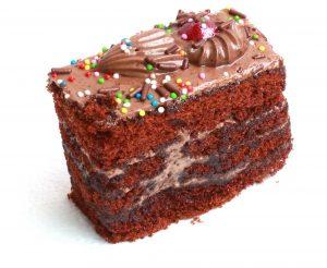 food-cake-1058910_1920