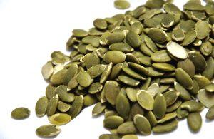 pumpkin-seeds-1489510_1920