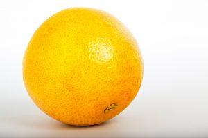 citrus-2787_1920